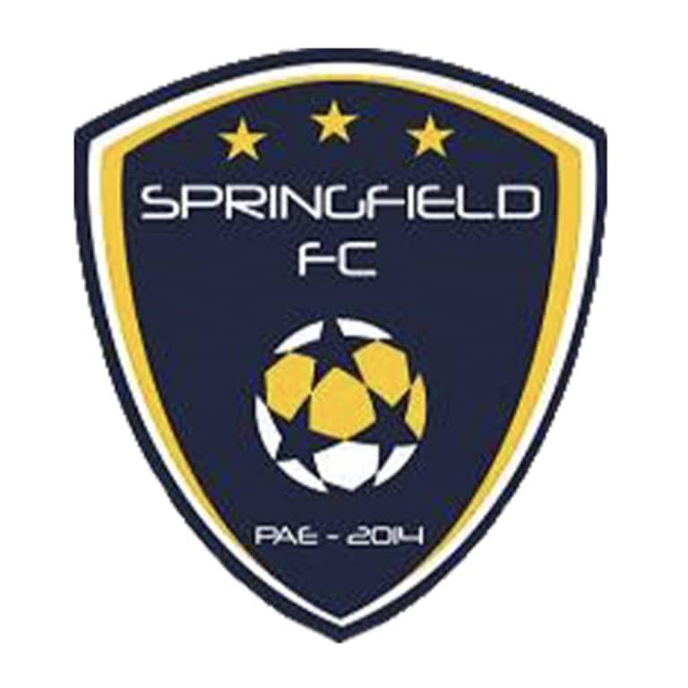 SpringfieldFC