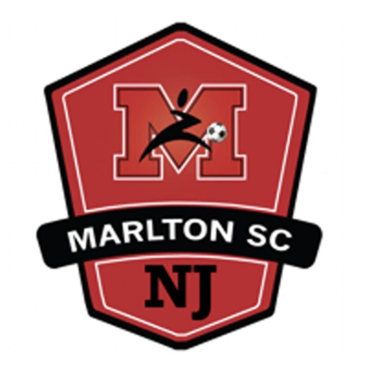 MarltonSC