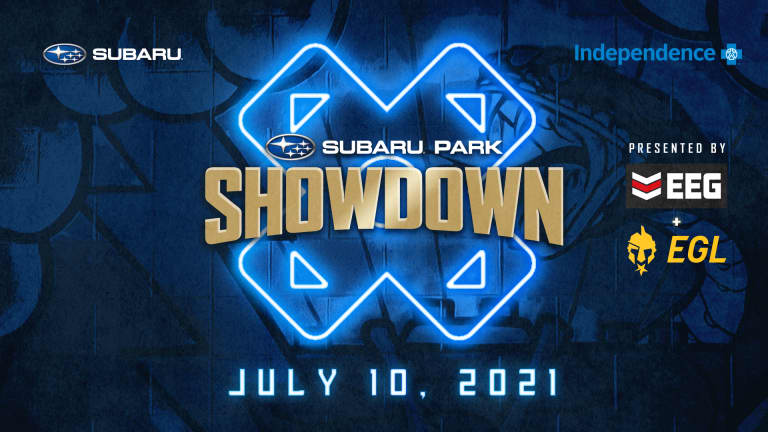 Subaru_Park_Showdown_Soc