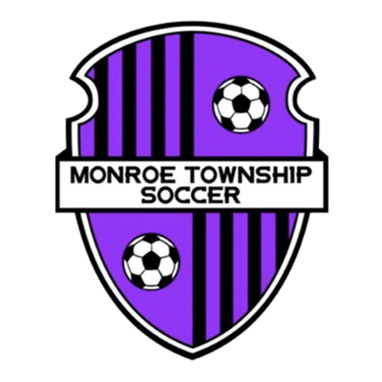 MonroeTownship