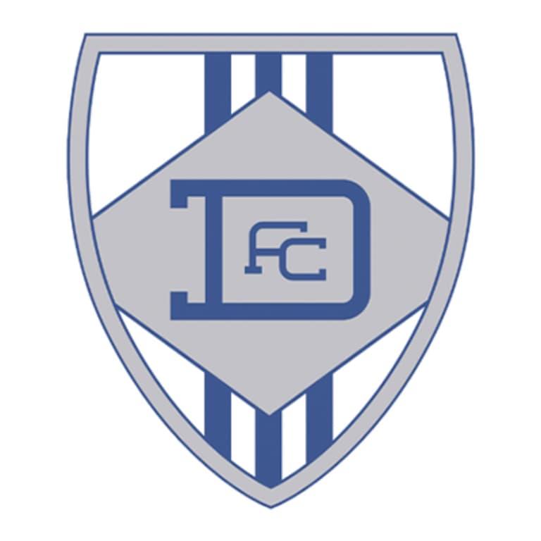 DelawareFC