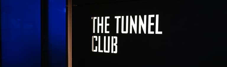 TunnelClub