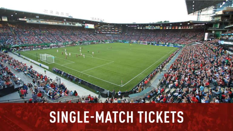 Tile_Thorns_Single-Match-Tickets_landing