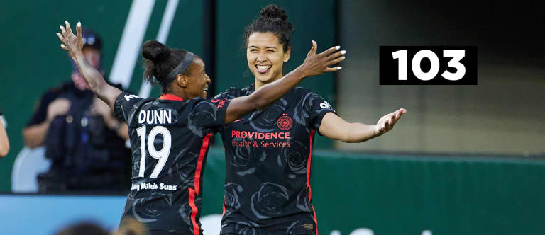 This Week in PTFC: Increased capacity, Thorns goals and The Red Card Wedding -