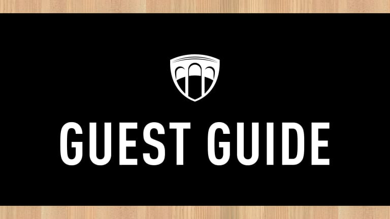 2021_ProvidenceTiles_GuestGuide