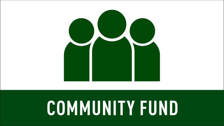 2021_ST-WebTile_Community Fund
