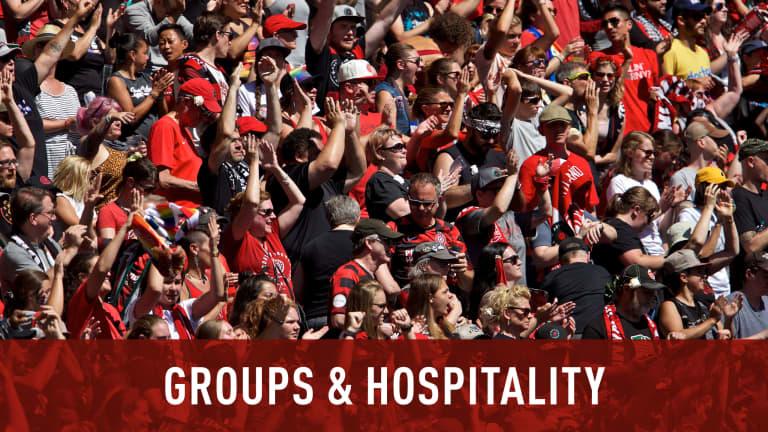Tile_Thorns_Groups & Hospitality