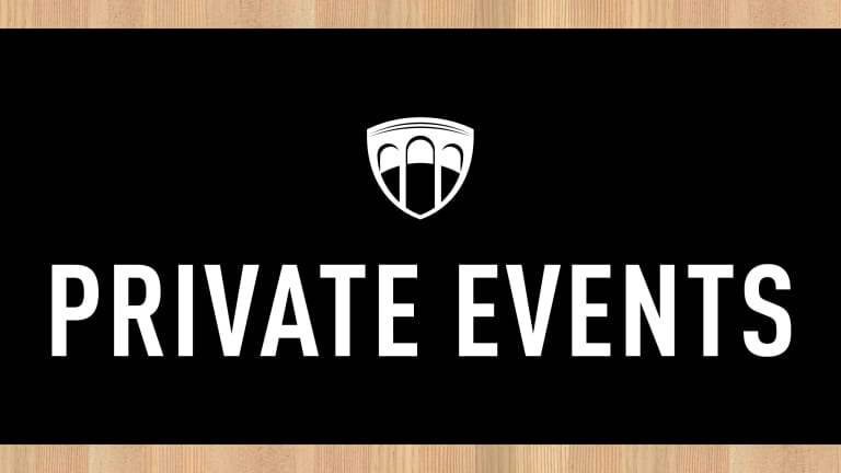 2021_ProvidenceTiles_PrivateEvents