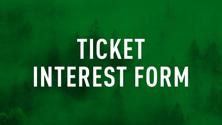 TicketInterest