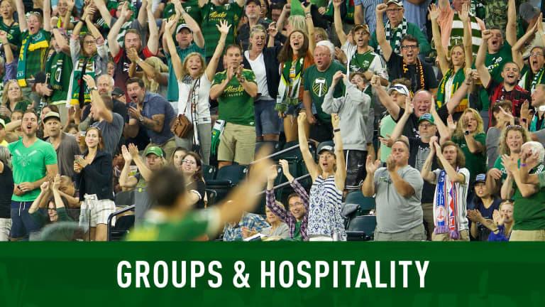 Tile_Timbers_Groups & Hospitality