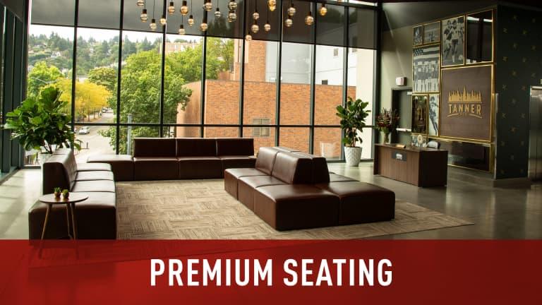 Tile_Thorns_Premium Seating