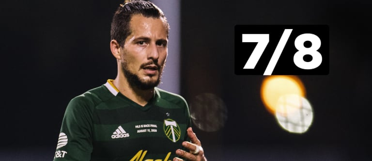 This Week in PTFC: MLS Is Back anniversary, Horan's bangers, summer tournaments' toll -