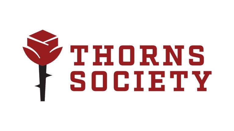 2020_ThornsSociety