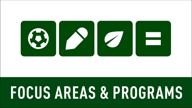 2021_ST-WebTile_Focus Areas & Programs