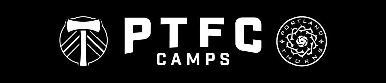 Camps Tile_Header