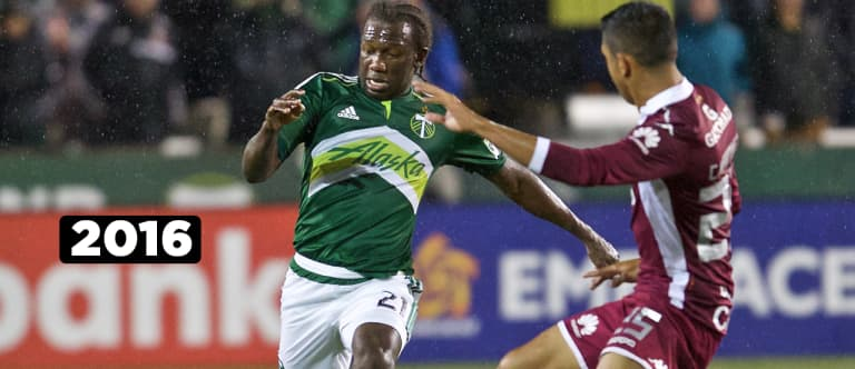 This week in PTFC: Seven days, three games for Timbers, Thorns -