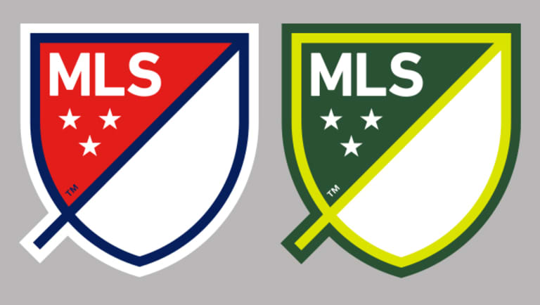 #MLSNext: Timbers Army / American Outlaws tifo from 2013 Gold Cup helped inspire new MLS crest   The Backcut -