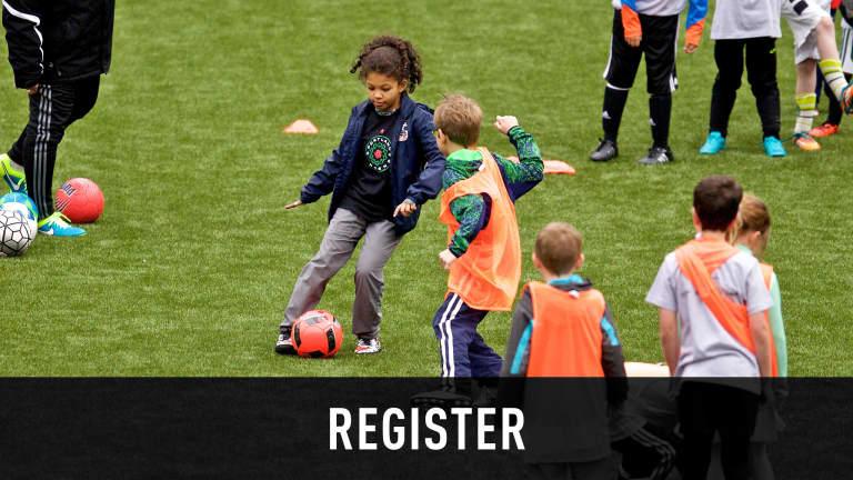 Tile_Camps_Register