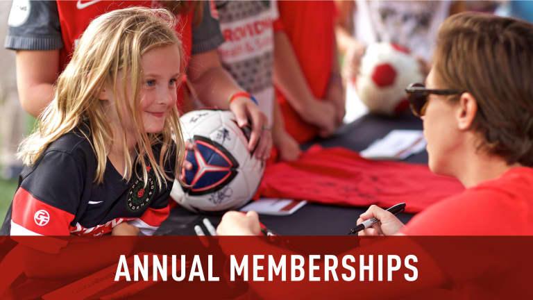 Tile_Thorns_Annual Memberships