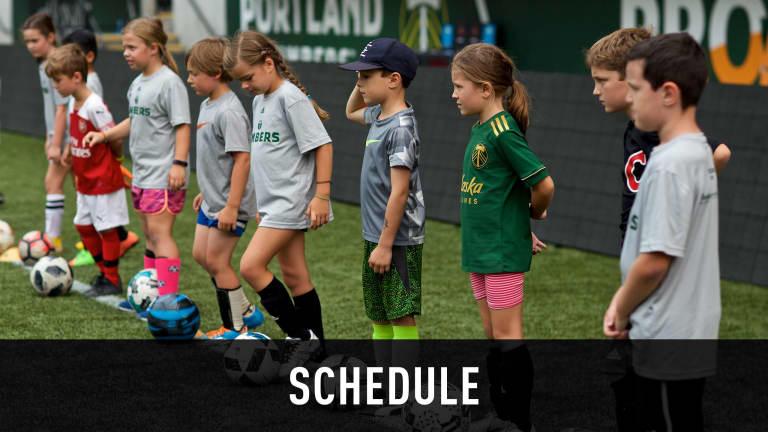 Tile_Camps_Schedule