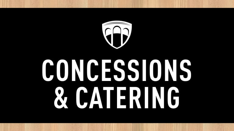 2021_ProvidenceTiles_Concessions