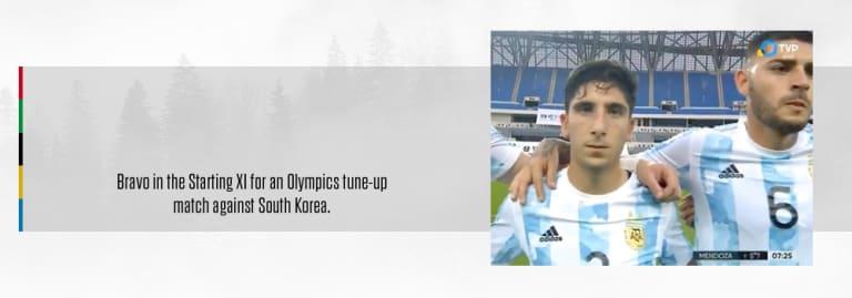 2021_Olympics_Claudio_QA_1