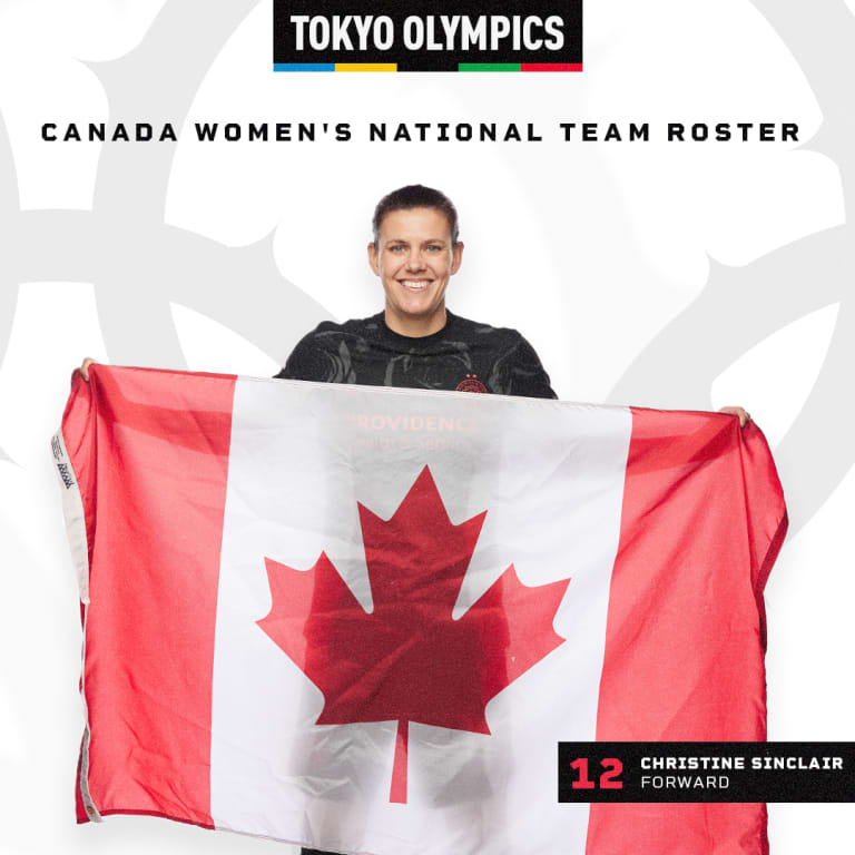 What the Tokyo Olympics mean for Portland's Japan-bound Thorns -