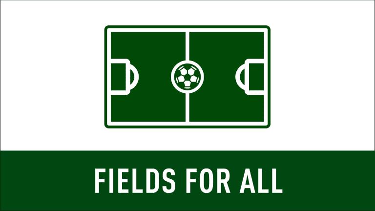 2021_ST-WebTile_Fields For All