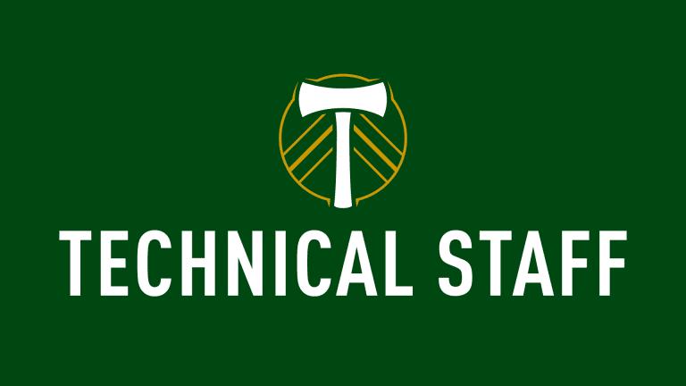 2021_TechnicalStaffTimbers