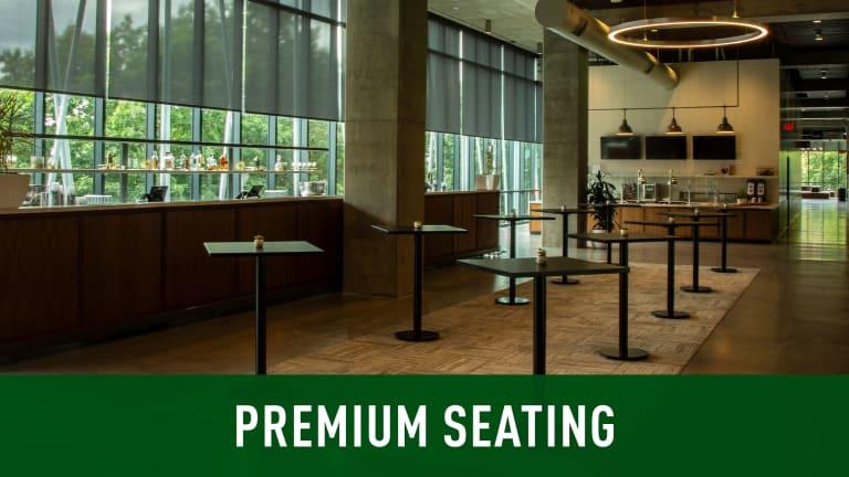 Tile_Timbers_Premium Seating
