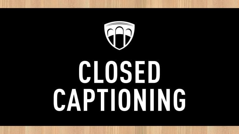 2021_ProvidenceTiles_ClosedCaptioning