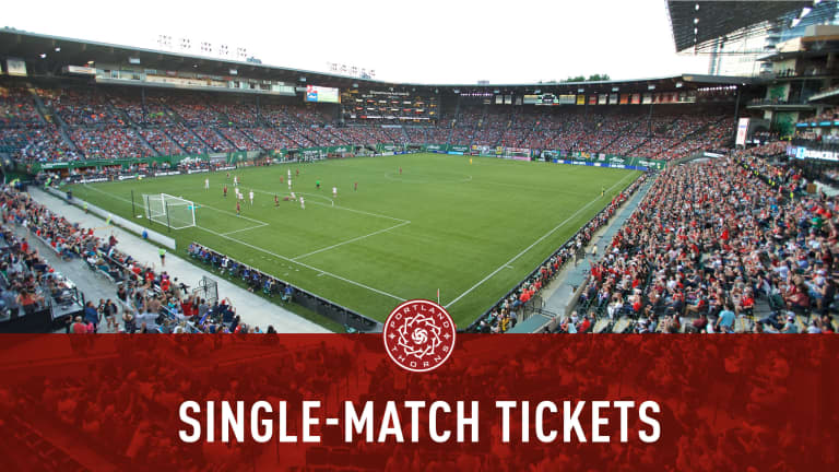 Tile_Thorns_Single-Match-Tickets
