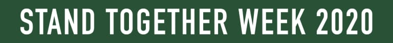 Timbers, Thorns FC team up with local partners to present ninth-annual Stand Together Week Aug. 23-29 -