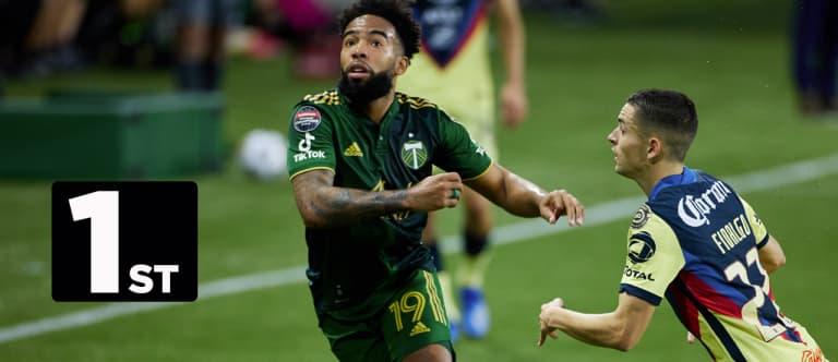 This week in PTFC: Azteca, Challenge Cup Final, Sounders in massive week of Portland soccer -
