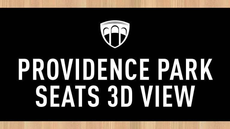 2021_ProvidenceTiles_3DView