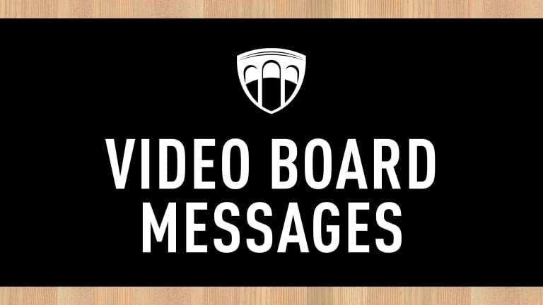 2021_ProvidenceTiles_VideoBoard