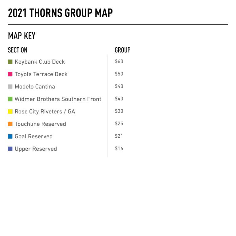 2021ThornsGroupMapLegend_v6