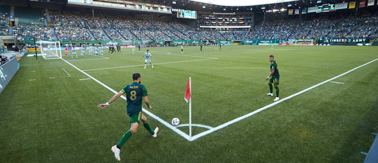 This Week in PTFC | Busy week for Timbers; World Cup...in Portland? -