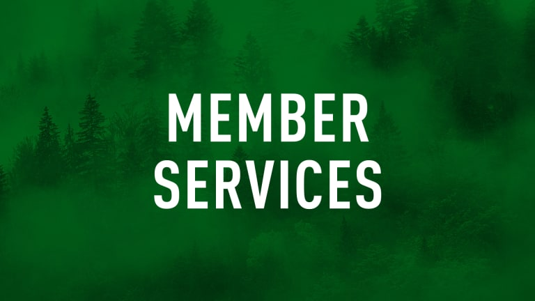MemberServices