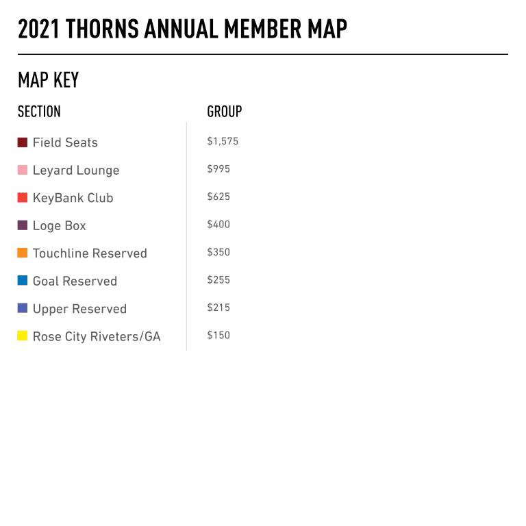 2021ThornsGroupMapLegend_v5