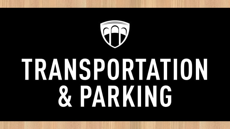 2021_ProvidenceTiles_Transportation