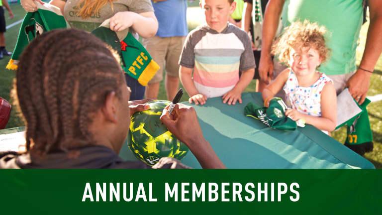 Tile_Timbers_Annual Memberships