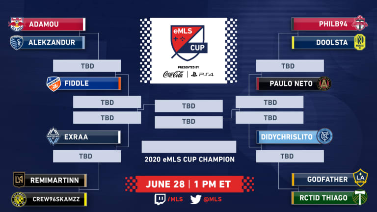 The 2020 eMLS Cup is back: Here's what you need to know for Sunday and RCTID Thiago - https://portland-mp7static.mlsdigital.net/elfinderimages/EbewNHJX0AALP4f.jpg