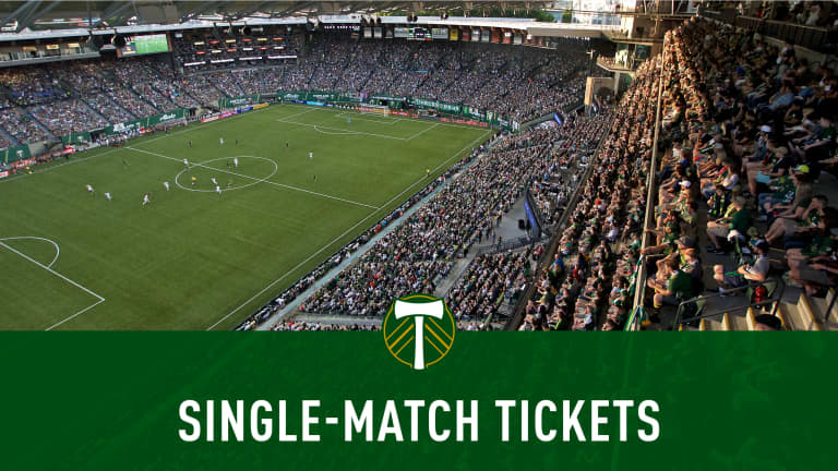 Tile_Timbers_Single-Match-Tickets