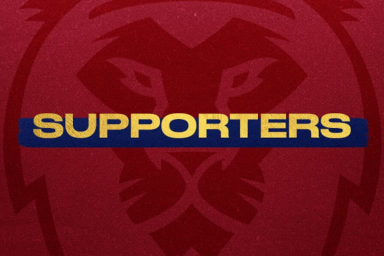 20201_RSL_Web_ButtonLinks_600x400_Supporters