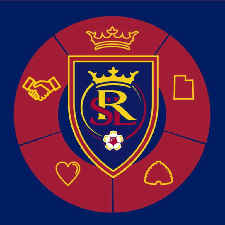 RSL-Way_Values
