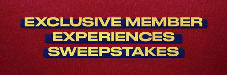2021_RSL_Button_700x233_ExperiencesSweepstakesRules