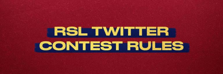2021_RSL_Button_700x233_TwitterRules
