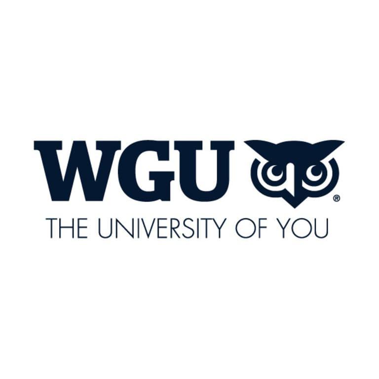 WGU_logo-2021