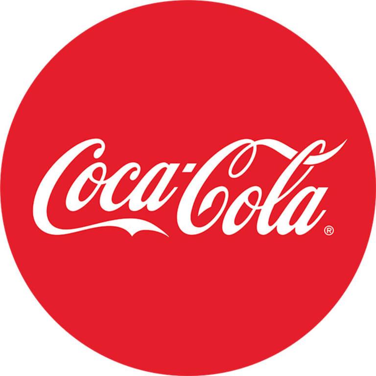 CocaCola(600x600)